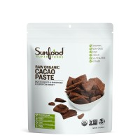 1797_-_cacao_paste_1lb_v4.2_front