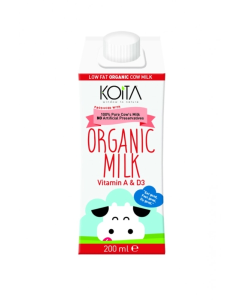 200ml_low_fat_koita