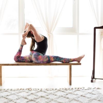 2016-10-05 Yoga Advanced (9 of 39)