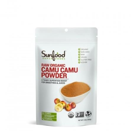 2088_-_camu_camu_powder_3.5oz_v4.2_front