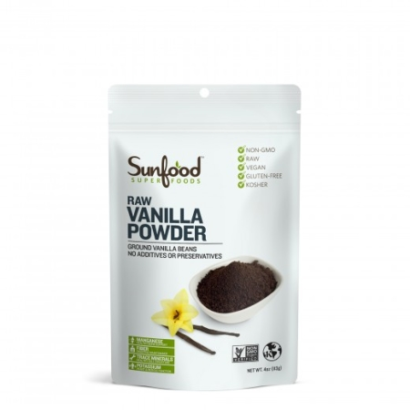 2191_-_vanilla_powder_4oz_v4.2_front