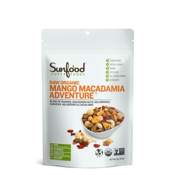 2338_-_mango_macadamia_adventure_8oz_v4.2_front