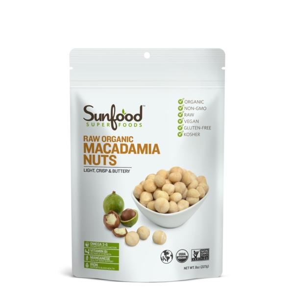 2339_-_macadamia_nuts_8oz_v4.2_front