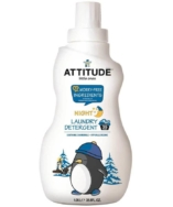 Laundry Detergent Chamomile, Attitude