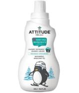 Laundry Liquid Pear Nectar, Attitude