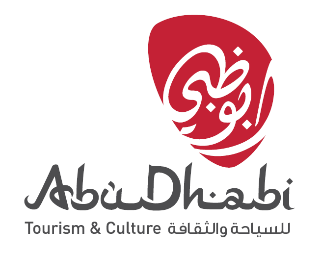 AbuDhabi-Toursim & Culture
