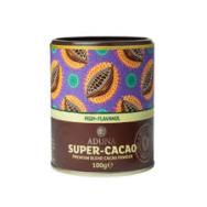 Organic Super Cacao Powder, Aduna