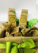 Al Bashira Gift Box