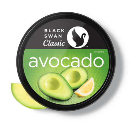 avocado-black-swan1
