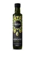Extra Virgin Avocado Oil, Hunter & Gather