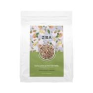 Ziba Foods Baby Pistachio Kernels, 30G