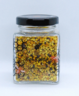 Bee Pollen, Bulgarian Natural