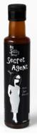 Secret Agent Exotic Soya Dressing, Big Sissy Foods