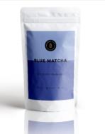 Blue Matcha Powder, Superfoods