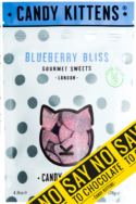 Sharing Bag Blueberry Bliss, Candy Kitten