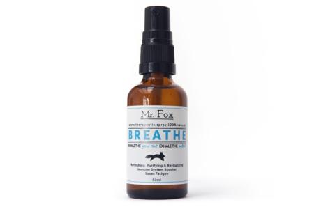 breathe2-002