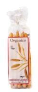 ORGANICO CLASSIC SESAME BREADSTICKS 120G