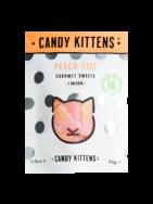 Candy Kitten Peach Fizz Small