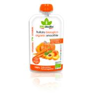 Bioitalia Organic Smoothie Carrot Apricot & pumpkin