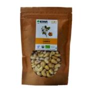 Cashew, Rootz Organic