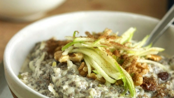 Chia-Apple-and-Cinnamon-Bircher-ps_Ripe Organic