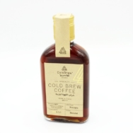 Cols Brew Coffee Ethiopia Intensity 2 Gold