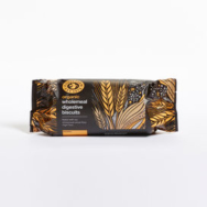 Organic Digestive Biscuits, Doves Farm