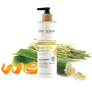 ECO TAN SUPER CITRUS CLEANER 175 ML
