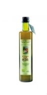 ESPENSA LAGAR DEL SOTOEXTRA VIRGIN OLIVE OIL 250ML