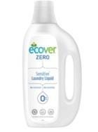 ECOVER SENSITIVE LAUNDRY LIQUID 1.5L