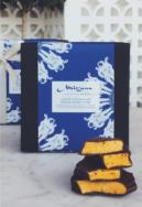 Mirzam Emirati Honeycomb