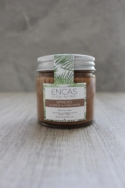Almond And Cinnamon Spread, Encas