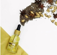 Glory Oil, Eco Tan