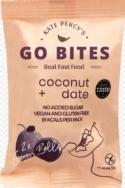 GO BITES-DATE & COCONUT 24G