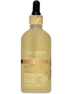 ECO TAN GLORY OIL 100 ML