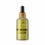 ECO TAN GLORY OIL 30 ML