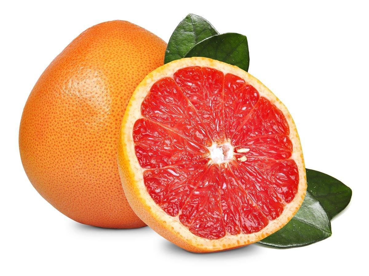 Image result for grapefruit