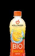 Bio Orange Sprizz, Hollinger