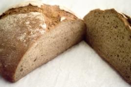Heide Bread 400g