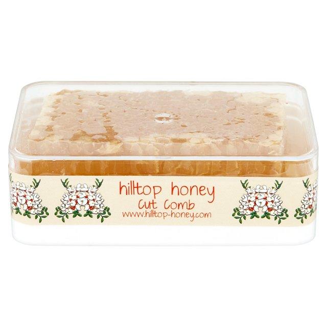 Ripe Organic - Raw Local Honey