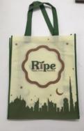 Ripe Eco Bags