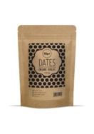 Dates, Khalas