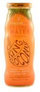 Coconut Water Mango, Kambay