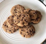 Raw Kure Keto Kookies