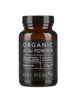 Organic Acai Powder, Kiki Health