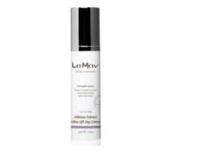Hibiscus Extract Ultra Lift Creme, La Mav
