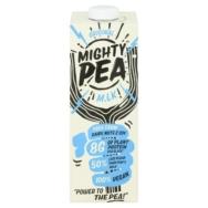 MIGHTY PEA MILK ORIGINAL 1L
