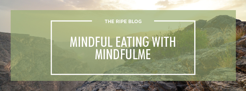Mindful eating Victoria Tipper Banner-01