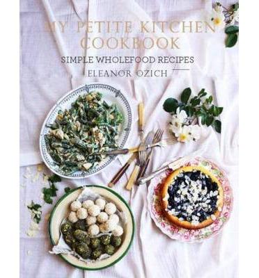 My petite kitchen recipe book ripe description all our recipe books forumfinder Gallery
