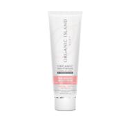 Nourish Hand Cream, Organic Island